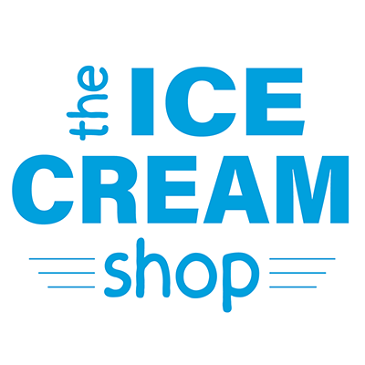 icecreamshopus